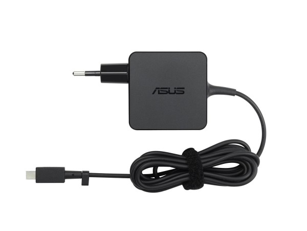 ASUS N45W-C1 notebook power adapter 45W DC20V 2.5A USB Type-C UX370 UX390 UX490