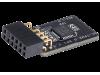 Gigabyte GC-TPM2.0 SPI Module Compute Securely bus header key Trusted Platform