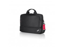 Lenovo ThinkPad 15.6-inch Essential Topload Case Tablet Notebook Bag 4X40E77328