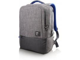 Lenovo 15.6 Inch Laptop On Trend Backpack Tablet Notebook Case Bag GX40M52033