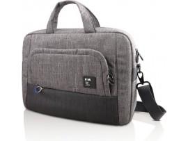 Lenovo 15.6 Inch Laptop On-Trend NAVA Toploader Bag Tablet Notebook GX40M52035