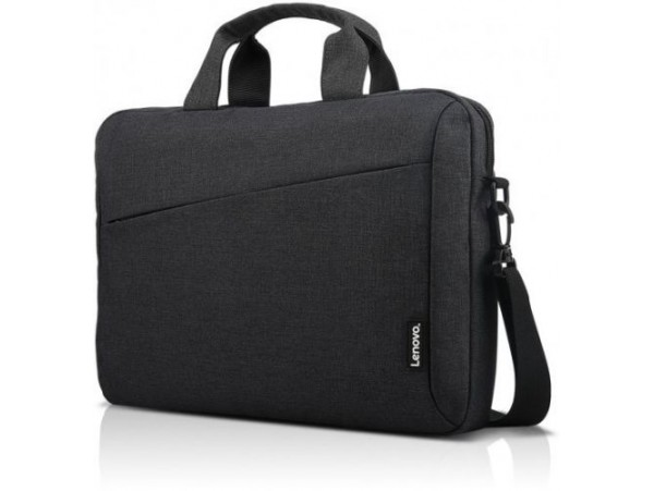Lenovo 15.6 inch Laptop Casual Toploader T210 BLACK Tablet Notebook GX40Q17229