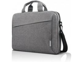 "Lenovo BAG 15.6"" Laptop Casual Toploader T210 Grey Tablet Notebook GX40Q17231"