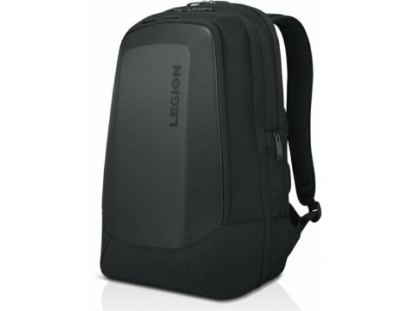 Lenovo Legion Armored Backpack II Laptops Up To 17.3 Inch Durability GX40V10007