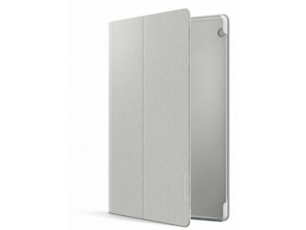 Lenovo Folio Case Cover Flip Film creen protector Lenovo TAB P10 TB-X705 WHITE