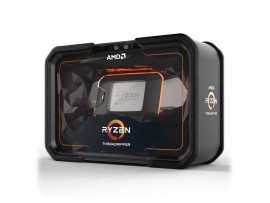 AMD Ryzen Threadripper 2920X 3.5GHz 12-Core Socket TR4 CPU Processor Box NO FAN