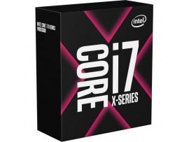 Intel Core i7 9820X 3.30GHz 16M Cache 10-Core CPU Processor LGA2066 SREZ8 BOX