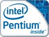 Intel Pentium G2020 Dual Core 2.9GHz 3M Cache CPU Processor SR10H LGA1155 Tray