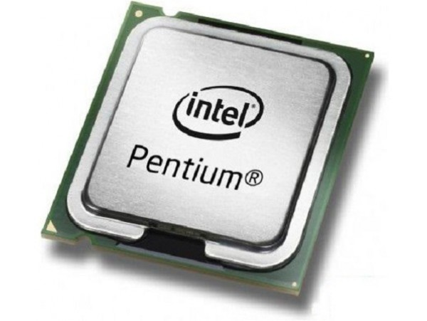 Intel Pentium G645 2.90GHz 3M Cache Dual-Core SR0RS CPU Processor LGA1155 Tray