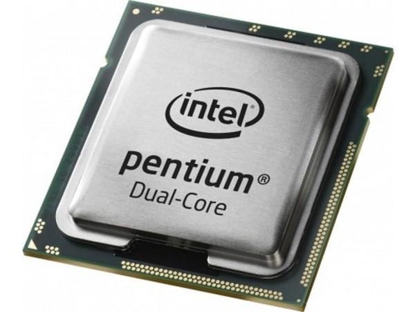 Intel Pentium G840 2.80GHz 3M Cache Dual-Core SR05P CPU Processor LGA1155 Tray