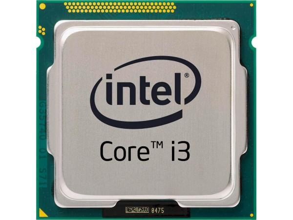 Intel Core i3 2100 3.1GHz 3M Cache Dual-Core CPU Processor SR05C LGA1155 Tray