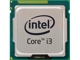 Intel Core i3 2130 3.4GHz 3M Cache Dual-Core CPU Processor SR05W LGA1155 Tray