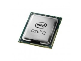 Intel Core i3 4150 3.5GHz 3M Cache Dual-Core CPU Processor Haswell LGA1150 Tray