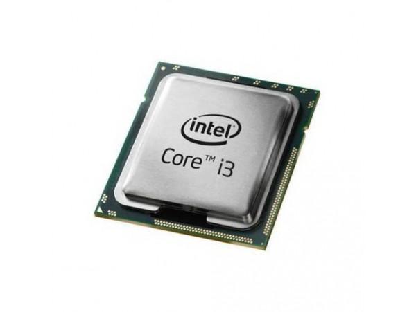 Intel Core i3 4150 3.5GHz 3M Cache Dual-Core CPU Processor Haswell LGA1150 Tray