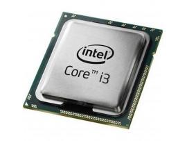 Intel Core i3 7100 3.9GHz 3M Cache Dual-Core CPU Processor SR35C LGA1151 Tray