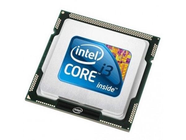 Intel Core i3 8100 3.60GHz 6M Cache Quad-Core CPU Processor SR3N5 LGA1151 Tray