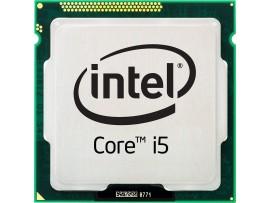 Intel Core i5 4590 3.3GHz 6M Cache Quad-Core CPU Processor SR1QJ LGA1150 Tray