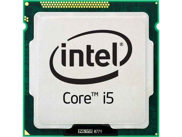 Intel Core i5 6400 2.7GHz 6M Cache Quad-Core CPU Processor SR2BY LGA1151 Tray