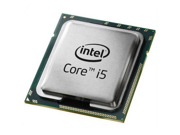 Intel Core i5 7500 3.4GHz 6M Cache Quad-Core CPU Processor SR335 LGA1151 Tray