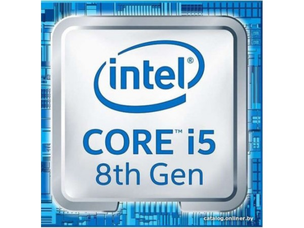 Intel Core i5 8600K 3.60GHz 9M Cache 6-Core CPU Processor SR3QU LGA1151 95W Tray