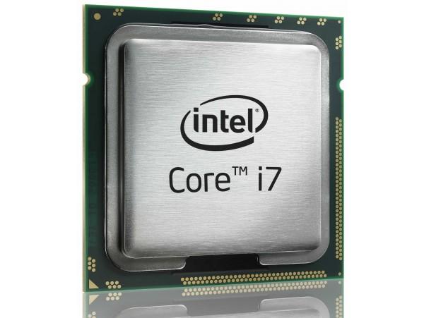 Intel Core i7 4790 3.6GHz 8M Cache Quad-Core CPU Processor SR1QF LGA1150 Tray