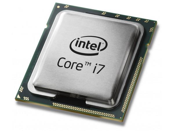 Intel Core i7 2600 3.8GHz 8M Cache Quad-Core CPU Processor SR00B LGA1155 Tray