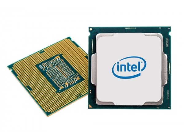Intel Core i7 8700 3.20GHz 12M Cache 6-Core CPU Processor SR3QS LGA1151 65W Tray