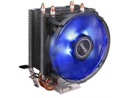Antec A30 CPU Cooler Heatsink LED FAN Intel LGA775/1150/1151/1155/1156 AMD AM4