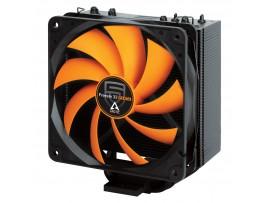 Arctic Cooling Freezer 33 Penta Heatsink Cooler FAN Intel Socket 1151 1150 1155