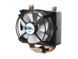 Arctic Cooling Freezer 7 Pro Heatsink Cooler Intel LGA1151/1150/1155/1366 AMD