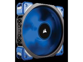 Corsair ML120 PRO Fan LED Color BLUE PWM Magnetic Levitation 120mm 2400RPM 4-pin