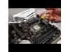 Corsair XTM50 High Performance Thermal 5 grams Paste Kit Overclocker Cooling CPU