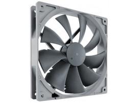 Noctua NF-P14S Redux-1200P 140MM Cooling Case Fan 1200RPM 4-Pin PWM Square Frame