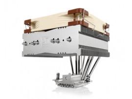 Noctua NH-C14S CPU Cooler Heatsink FAN Intel LGA2066/2011/1150/1151/1155 AMD PWM