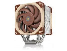 Noctua NH-U12A CPU Cooler Heatsink FAN Intel LGA2066/2011/1150/1151/1155 AMD AM4