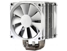 PHANTEKS PH-TC12DX CPU COOLER WHITE FAN AMD Intel Socket LGA 2011/115X/1366/775