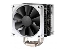 PHANTEKS PH-TC12DX CPU COOLER BLACK FAN AMD Intel Socket LGA 2011/115X/1366/775
