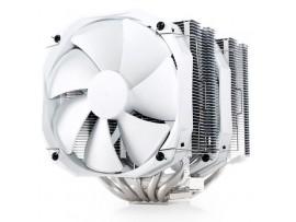 PHANTEKS PH-TC14PE CPU COOLER WHITE FAN AMD Intel Socket LGA 2011/115X/1366/775
