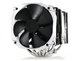 PHANTEKS PH-TC14PE CPU COOLER BLACK FAN AMD Intel Socket LGA 2011/115X/1366/775