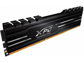 ZALMAN CNPS16X Black CPU Heatsink Cooler FAN RGB LED Intel 1151/1150 AMD AM4/AM3
