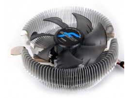 ZALMAN CNPS90F CPU Heatsink Cooler FAN Intel AMD 775/1150/1155/1156/FM1/FM2/AM3