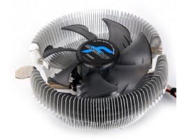 ZALMAN CNPS90F CPU Heatsink Cooler FAN Intel AMD 775/1150/1155/1156/FM1/FM2/AM3