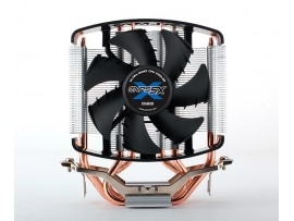 ZALMAN CNPS5X CPU Heatsink Cooler FAN Intel AMD 775/1150/1151/1155/1156/FM1/FM2/AM3