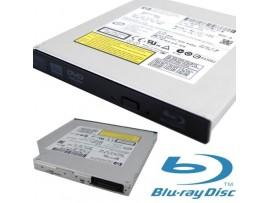 NEW Panasonic UJ-120 Blu-ray Combo Player DVD-RW Laptop Notebook IDE Interface