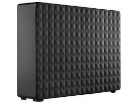 "Seagate Expansion 6TB Desktop Hard Drive 3.5"" External HDD USB 3.0 STEB6000403"