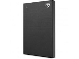 """Seagate 1TB Backup Plus USB 3.0 External Hard Drive 2.5"""" HDD Black STHN1000400"""