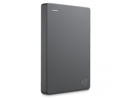 NEW SEAGATE Basic 1TB HDD Slim Portable External USB 3.0 Hard Drive STJL1000400