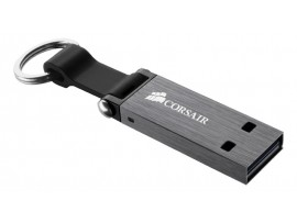 Corsair 128GB Voyager Mini Metal USB 3.0 Flash Drive Memory Stick CMFMINI3-128GB