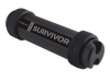 Corsair 1.0TB Survivor Stealth Water Proof USB Flash Drive Memory CMFSS3B-1TB
