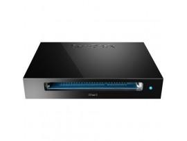 Sandisk Extreme Pro CFast 2.0 Memory Card READER WRITER USB 3.0 SDDR-299-G46